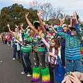 The Krewe of Highland Parade, Shreveport, LA - Throw Me Something.jpg