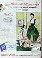 The Ladies' home journal (1948) (14579433240).jpg