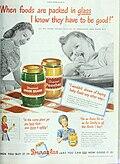 The Ladies' home journal (1948) (14580497120).jpg