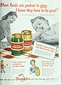 The Ladies' home journal (1948) (14580497120).jpg