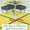 The Ladies' home journal (1948) (14763891041).jpg