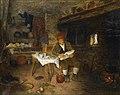 The Leisure Hour. 1855. George-Hardy.jpg
