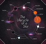 The Lifecycle of a Star.jpg
