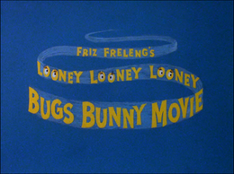 The Looney Looney Looney Bugs Bunny Movie title.png