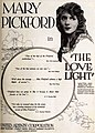 The Love Light (1921) - 9.jpg