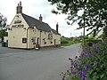 The Malt Shovel, Worthington - geograph.org.uk - 849492.jpg