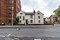 The Manor House, Chorley-1.jpg