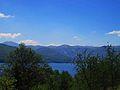 The Mavrovo Lake , 1.JPG