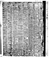 The New Orleans Bee 1837 January 0004.pdf