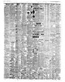 The New Orleans Bee 1860 November 0008.pdf