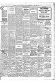The New Orleans Bee 1906 January 0057.pdf