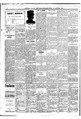 The New Orleans Bee 1906 January 0072.pdf