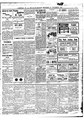 The New Orleans Bee 1907 November 0189.pdf
