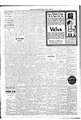 The New Orleans Bee 1913 March 0170.pdf