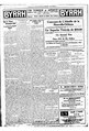 The New Orleans Bee 1915 December 0094.pdf