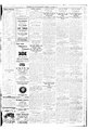 The New Orleans Bee 1915 December 0131.pdf
