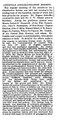 The New York Times, 1877-11-15, American Acclimatization Society.pdf