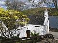 The Old Inn, Carbost - geograph.org.uk - 1103513.jpg