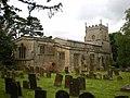 The Parish Church of St Kenelm's, Enstone - geograph.org.uk - 1323879.jpg