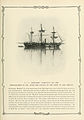 The Photographic History of The Civil War Volume 06 Page 191.jpg