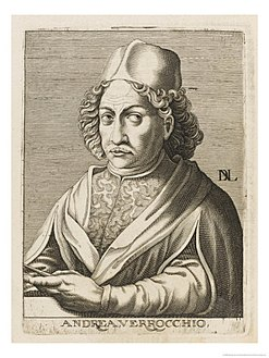 The Portrait of Verrocchio.jpg