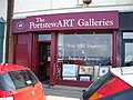 The PortstewART Galleries - geograph.org.uk - 386393.jpg