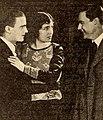 The Prey (1920) - 1.jpg