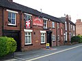 The Prince of Wales, Rugeley - geograph.org.uk - 1320141.jpg