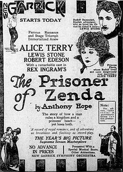 The Prisoner of Zenda (1922) - 2.jpg