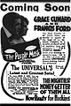 The Purple Mask (1916) - 3.jpg