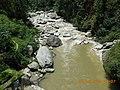 The River of God- Teesta.jpg