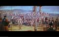 The Robe 1953 Trailer Screenshot 3.png