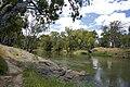 The Rocks - Wagga Wagga.jpg