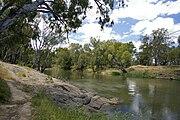 The Rocks - Wagga Wagga