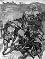 The Rough Riders charging up the San Juan Hill cph.3b30041u.jpg