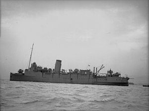 The Royal Navy during the Second World War A13866.jpg