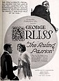 The Ruling Passion (1922) - 10.jpg