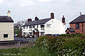 The Running Pump, Catforth. Photograph supplied by and © of Brian Young.jpg