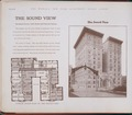The Sound View. Northwest Corner 140th Street and Convent Avenue (NYPL b11389518-417200).tiff