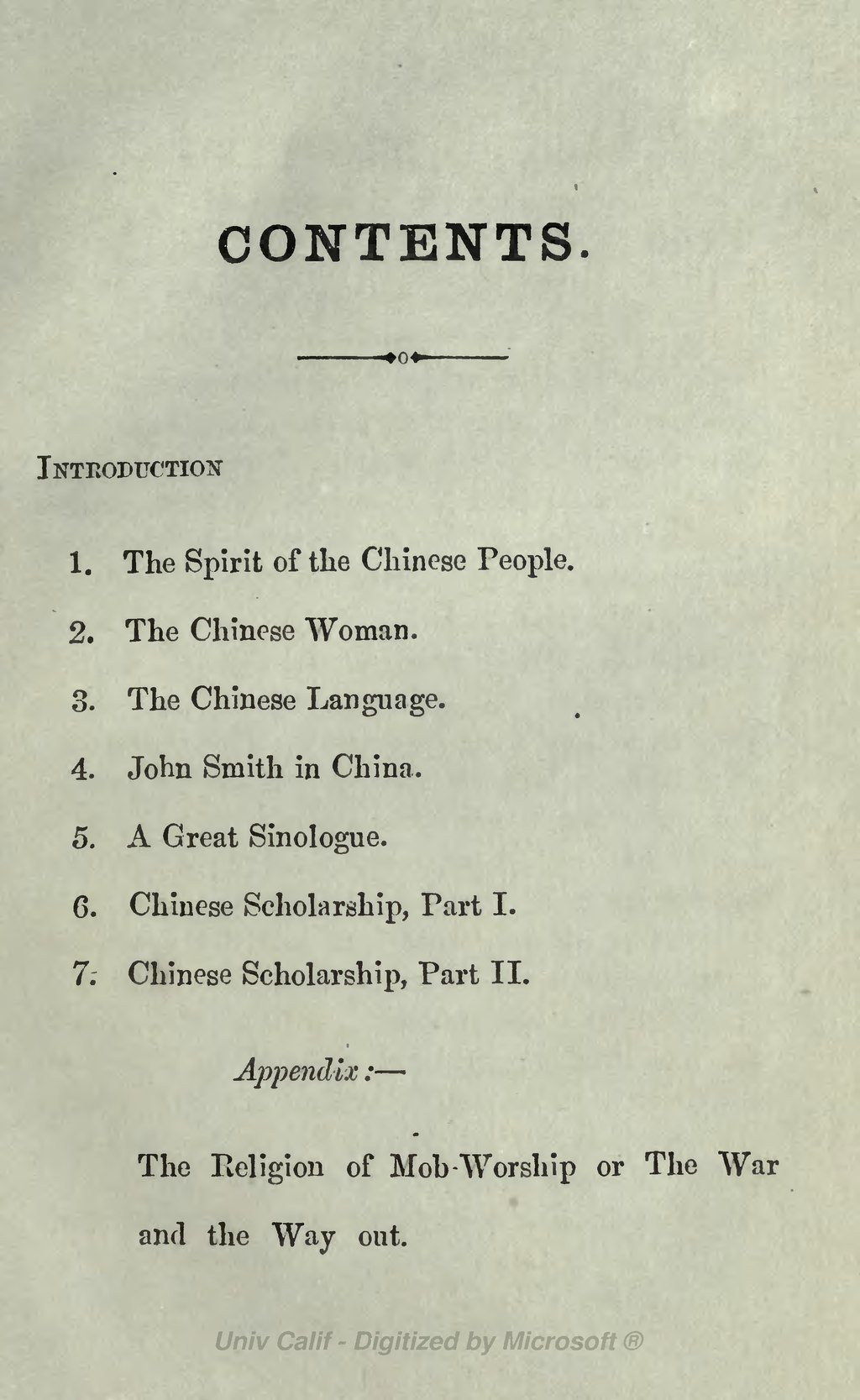the spirit of the chinese people The spirit of the chinese people: the classic introduction to chinese culture by gu hongming, jinli he (preface by) starting at the spirit of the chinese people: the classic introduction to chinese culture has 0 available edition to buy at alibris.