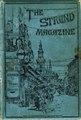 The Strand Magazine (Volume 1).pdf