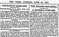The Times 1918-06-25.jpg