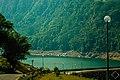 The Upper Kothmale Dam.jpg