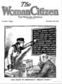 The Woman Citizen 1918 December 28.png