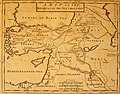 The ancient history of the Egyptians, Carthaginians, Assyrians, Babylonians, Medes and Persians, Macedonians, and Grecians (1768) (14592016458).jpg