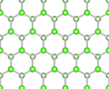 The atomic structure of chlorographene.png