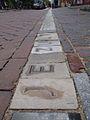 The beginning of The Letters of Utrecht.jpg