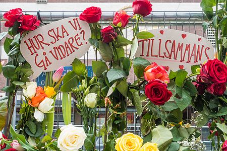 The day after the terrorist attack in Stockholm in 2017-36.jpg