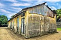 The first primary school in nigeria 02.jpg