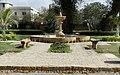 The gardens of Quaid-e-Azam House.jpg